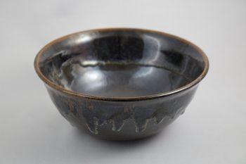 bowl - Poterie oterrefeu palaiseau