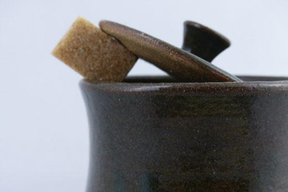 Sugar - Poterie oterrefeu palaiseau