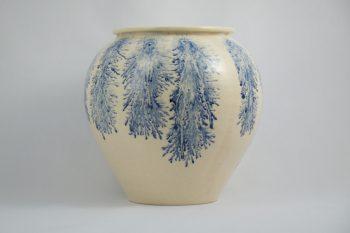 Vase - Poterie oterrefeu palaiseau