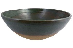 Bowl ceramic - Poterie oterrefeu palaiseau