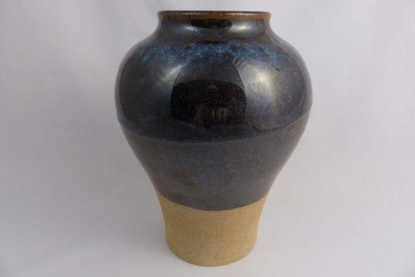 Vase Ornella