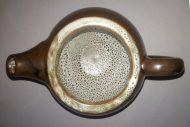theiere chloe marron oterrefeu poterie palaiseau
