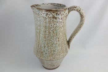 pichet leonne oterrefeu poterie palaiseau