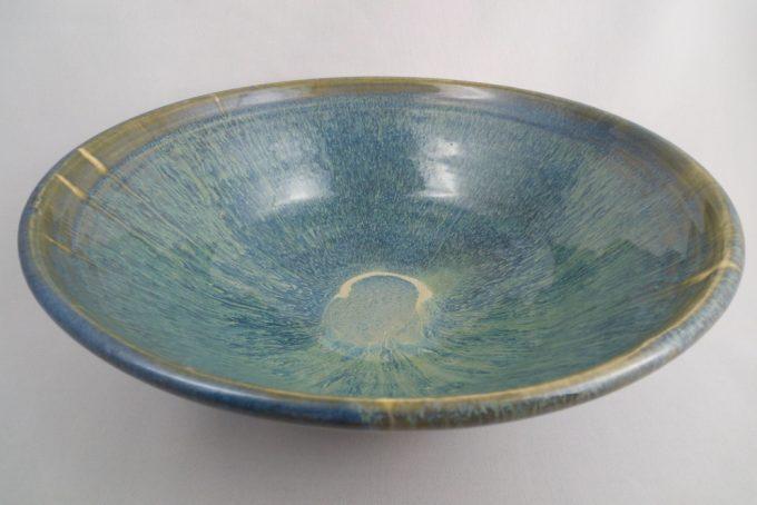 saladier gregoire poterie palaiseau