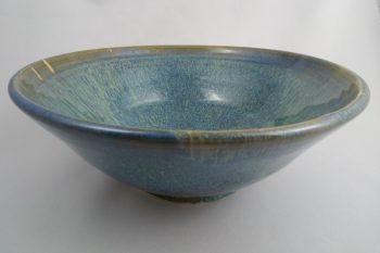 saladier gregoire oterrefeu poterie palaiseau