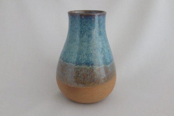 Vase Pétunia